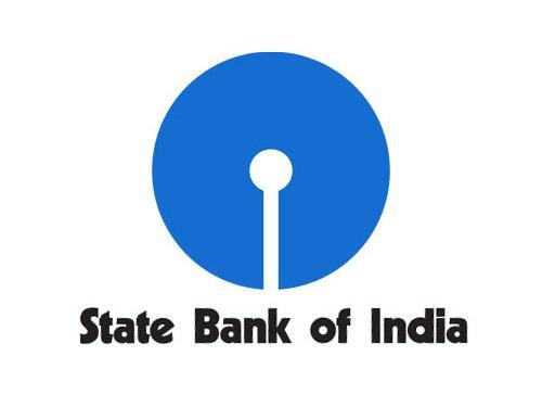 SBI branches in Agartala