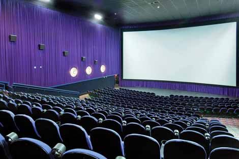 Cinema_halls_in_Ahmednagar