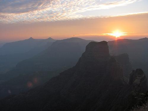 Kalasubai_peak