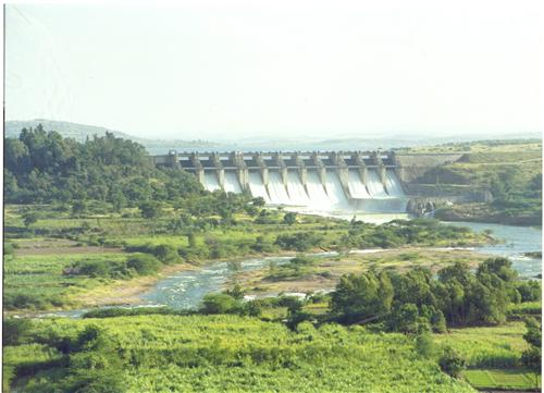 Mula_Dam_Ahmednagar