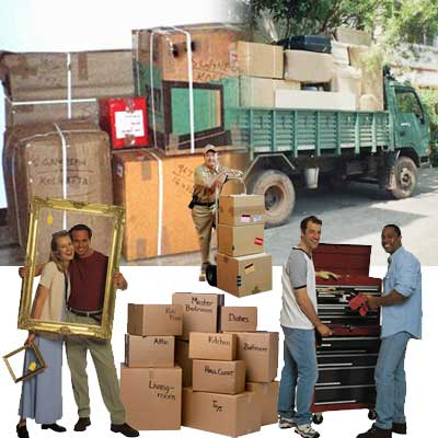 Packer_and_Movers_in_Ahmednagar