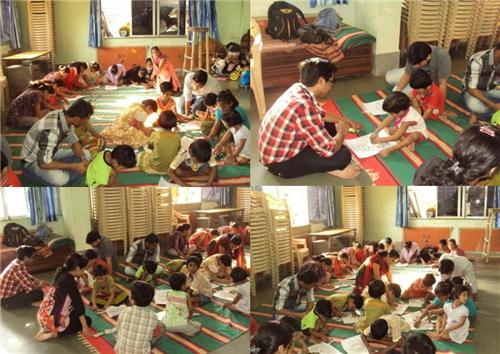 Orphanages_in_Ahmednagar