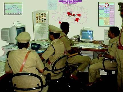Police_Stations_in_Ahmednagar