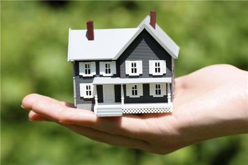 Real Estate Agents in Ahmednagar
