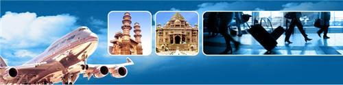 Flights from Ahmedabad