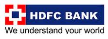 HDFC Bank in Ahmedabad