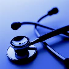Health Services in Ahmedabad