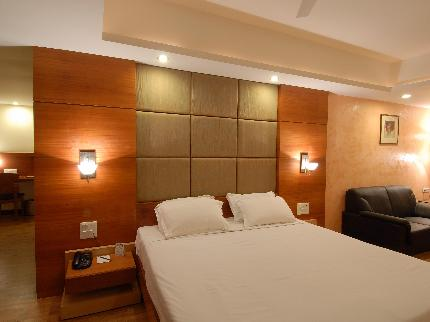 3 Star Hotels In Ahmedabad List Of Three Star Hotel In