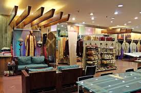 Boutiques in Ahmedabad