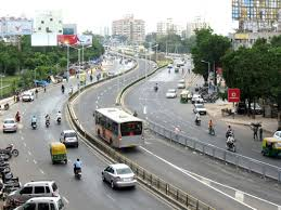 Ahmedabad One-Day City Tour