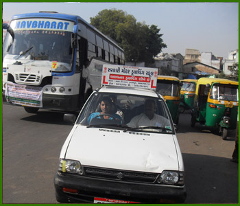 driving schools in ahmedabad motor driving classes in