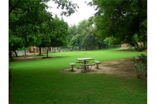 Indroda Nature Park Ahmedabad