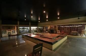 N C Mehta Gallery in Ahmedabad