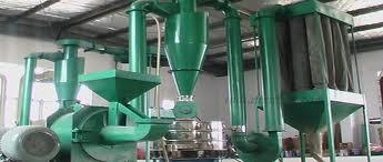 Ahmedabad Plastic Industry