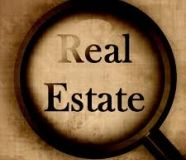 Property Dealers in Ahmedabad