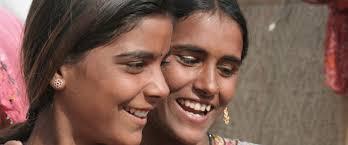 Women Welfare in Ahmedabad