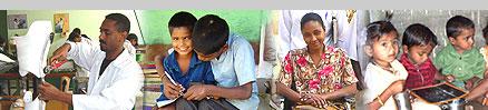 NGOs in Ajmer