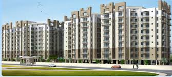Property Dealers in Ajmer