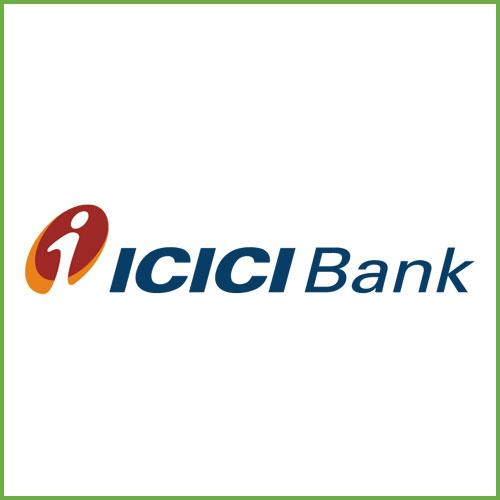 ICICI Bank Branches in Amritsar