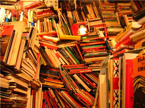 Book Stores in Amritsar