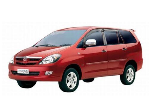 Car Rentals in Amritsar