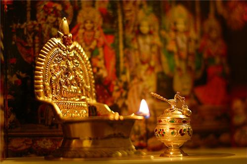 Festivals of Amritsar