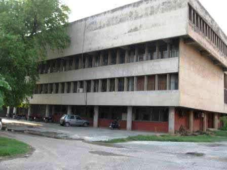 Hospitals in Amritsar