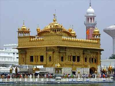 http://im.hunt.in/cg/amritsar/City-Guide/m1m-gt.jpg
