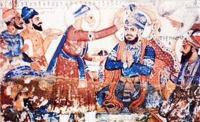 http://im.hunt.in/cg/amritsar/City-Guide/m1m-sikh-gurus.jpg