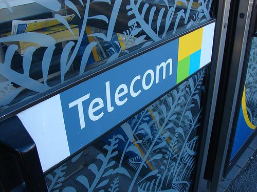 Telecom and Broadband Services in Amritsar