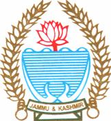 Administration in Anantnag