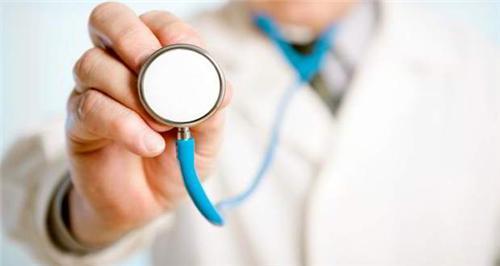 Doctors in Anantnag