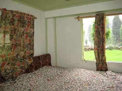 Top Guest Houses in Anantnag
