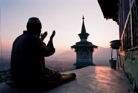 Religion in Anantnag