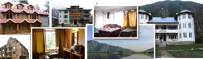 Travel Agents in Anantnag