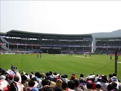 http://im.hunt.in/cg/andhra/about/sports/m1m-aca-vdca-stadium.jpg