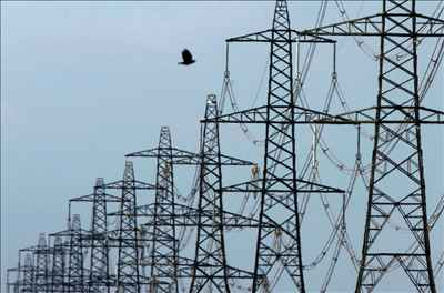 http://im.hunt.in/cg/andhra/about/utilities/m1m-electricity-services.jpg