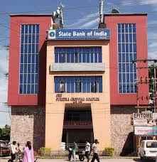 Banks in Assam