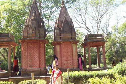 Festivals in Bardhaman