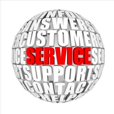 http://im.hunt.in/cg/barddhaman/City-Guide/m1m-customerservices.jpg