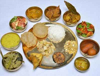 http://im.hunt.in/cg/barddhaman/City-Guide/m1m-foodinbarddhaman1.jpg