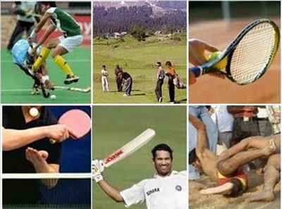 http://im.hunt.in/cg/barddhaman/City-Guide/m1m-popular-sports-in-india.jpg