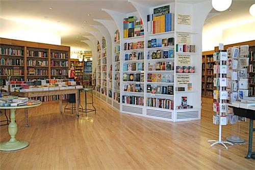 Book Stores in Bathinda