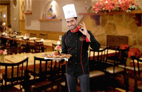 Catering Services in Bathinda
