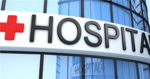 Hospitals in Bathinda
