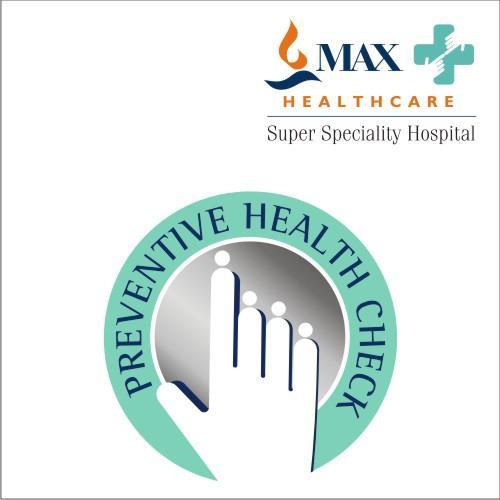 Max Super Specialty Hospital Bathinda