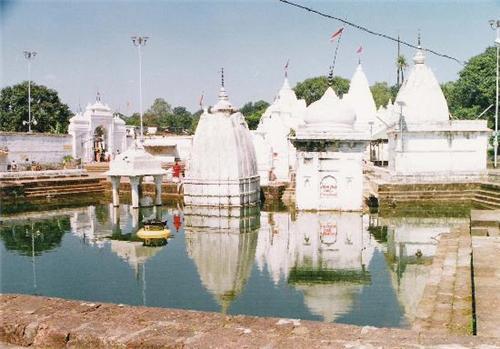 Nawanshehr from Bhatinda