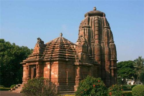 Pathankot from Bhatinda