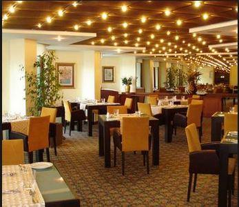 Restaurants in Bhiwani
