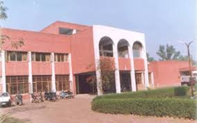 Court in Bhiwani